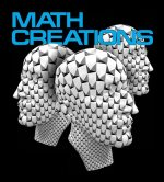 Math Creations Project