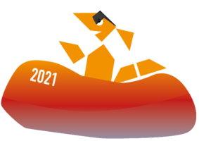 Känguru Der Mathematik 2021